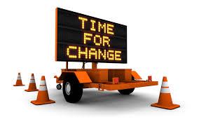 changing1